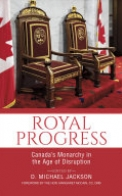 Royal Progress