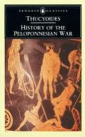 תולדות מלחמת פילופוניס