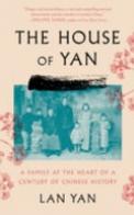 The Yan Family