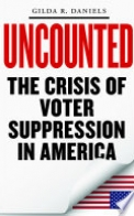 Uncounted