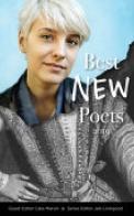 Best New Poets 2019