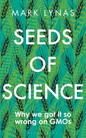 Seeds of Science