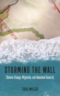 Storming the Wall