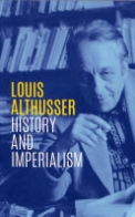 History and Imperialism