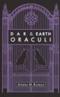 DAR and EARTH ORACULI