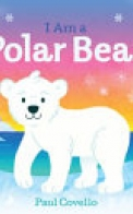 I Am a Polar Bear