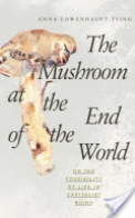 The Mushroom at the End of the World