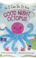 Good Night, Octopus