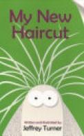 My New Haircut