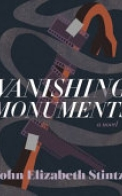 Vanishing Monuments