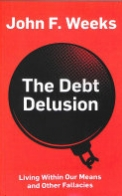 The Debt Delusion