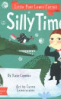 Little Poet Lewis Carroll: Silly Time