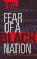 Fear of a Black Nation