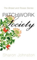 Patchwork Society