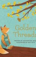 Golden Threads