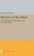 Mystery of the Mind