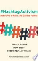 #HashtagActivism