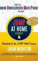 Jump at Home - Grade 6