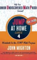 Jump at Home, Grade 4