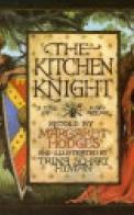 The Kitchen Knight