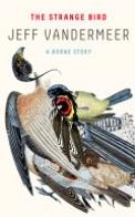 The Strange Bird