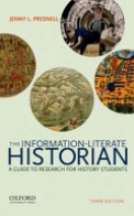 The Information-Literate Historian