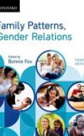 Family Patterns, Gender Relations