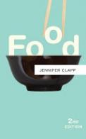 Food 2E