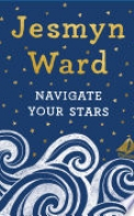 Navigate Your Stars