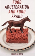 Food Adulteration and Food Fraud