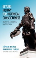 Beyond History for Historical Consciousness