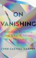 On Vanishing