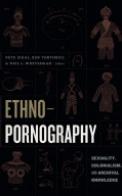 Ethnopornography