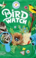 Backpack Explorer: Bird Watch