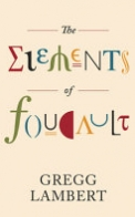 The Elements of Foucault