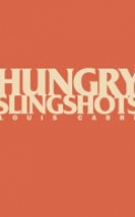 Hungry Sling Shots