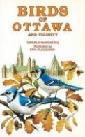 Birds of Ottawa