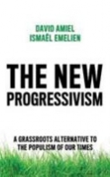 The New Progressivism