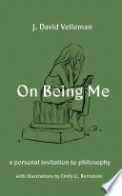 On Being Me
