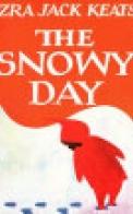 Día de nieve