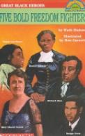 Great Black Heroes