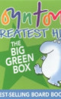 Boynton's Greatest Hits The Big Green Box