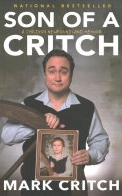 Son of a Critch