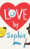 Love by Sophia
