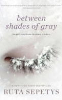 Between Shades of Gray Book Discussion Kit