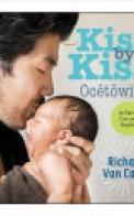 Kiss by Kiss