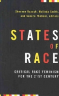 States of Race