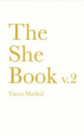 The She Book 2