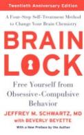 Brain Lock, Twentieth Anniversary Edition