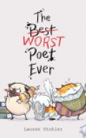 The Best Worst Poet Ever